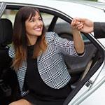 chauffeur attentionne, chauffeur personnel, taxi à la journée, taxi longue distance