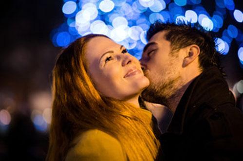 chauffeur de taxi pour soiree prive ou en amoureux