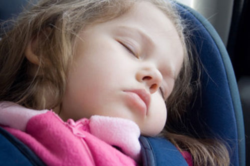 service de transport familliale pour famille et enfants, trajet court ou long