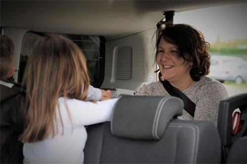 interieur vehicule pmr taxi chollier